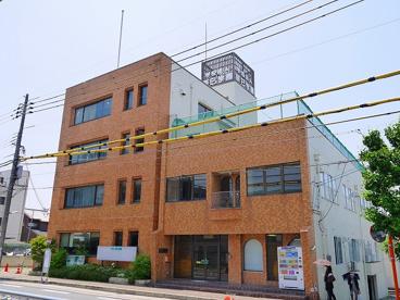 学校法人 辰巳学園 奈良外語学院の画像2