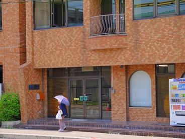 学校法人 辰巳学園 奈良外語学院の画像4