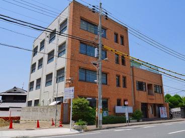 学校法人 辰巳学園 奈良外語学院の画像5