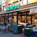 生鮮食品館AZUMA 明大前店