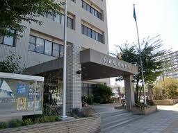 須磨警察署の画像1