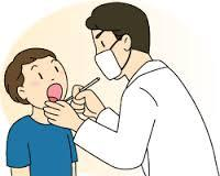 足立歯科医院の画像1