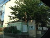 西宮市立 上甲子園小学校