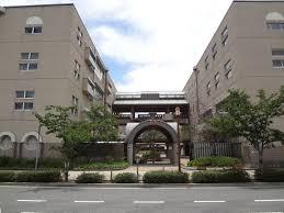神戸市立 だいち小学校の画像1