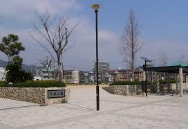 千歳公園の画像1
