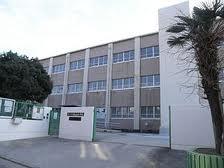 神戸市立 北山小学校の画像1