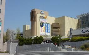 ダイエー西神中央店の画像1