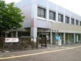 神戸西郵便局