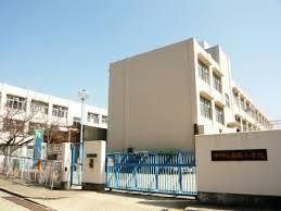 神戸市立 西脇小学校の画像1