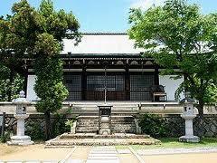 多聞寺の画像1