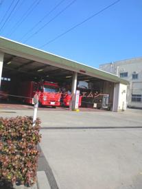 尾久消防署の画像2