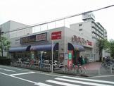 東武ストア 小豆沢店
