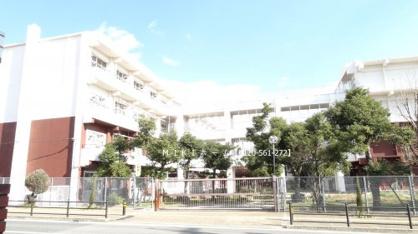 箕面市立 中小学校の画像3