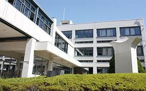 須磨学園高等学校の画像1