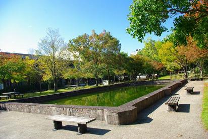 奈良女子大学キャンパスの画像2