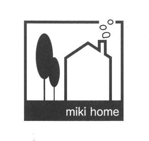 株式会社MIKIホームの画像1