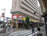 ブックオフ「JR蒲田駅東口店」