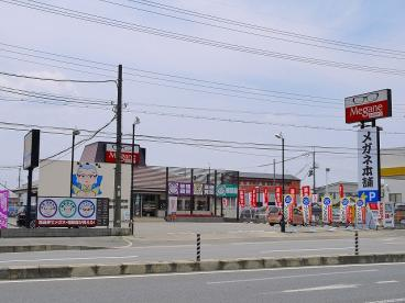 メガネ本舗 奈良本店の画像2