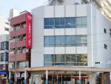 三菱東京UFJ銀行 向島支店