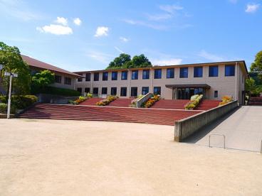 近畿大学農学部の画像1