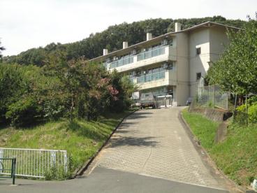 町田市立小山田小学校の画像1