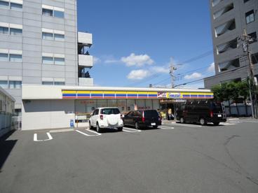 ミニスットプ 町田旭町店の画像1