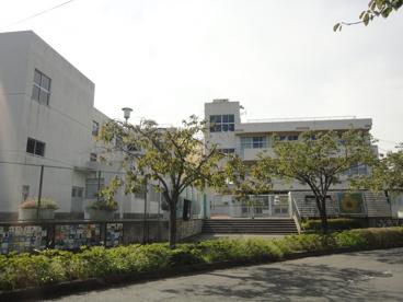 町田市立小山田南小学校の画像1