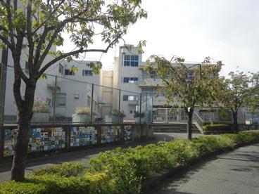 町田市立小山田南小学校の画像2