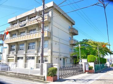 天理市立柳本小学校の画像3