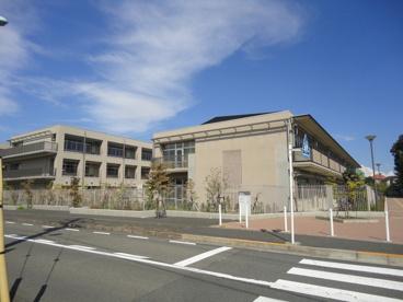 町田市立図師小学校の画像2