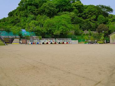 佐保山保育園の画像4