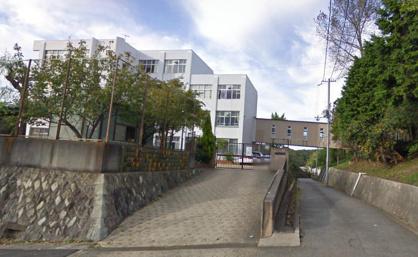 白川小学校の画像2