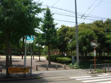 小田南公園の画像1