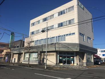 群馬銀行 宇都宮東支店の画像1