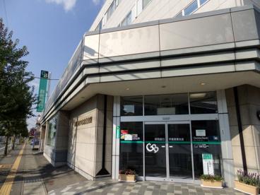 群馬銀行 宇都宮東支店の画像2