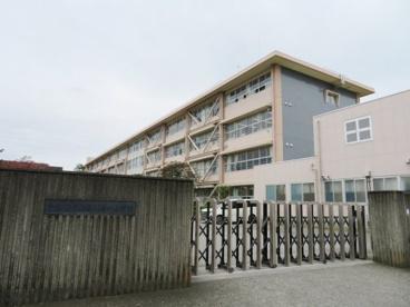 宇都宮市立 姿川第一小学校の画像2