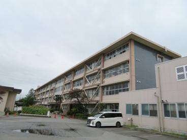 宇都宮市立 姿川第一小学校の画像3
