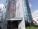 上野楽器 宇都宮センター
