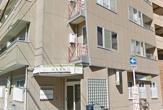 西長堀医院