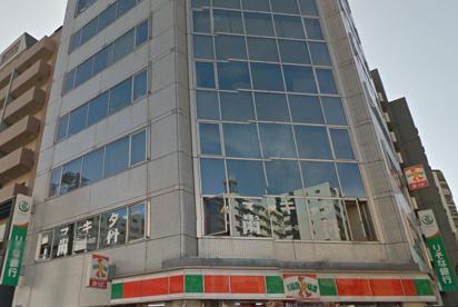 松井歯科医院の画像1