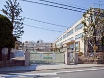 立川市立第一小学校
