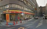 デイリーヤマザキ大阪博労町店