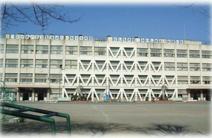 立川市立第六小学校