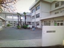 立川市立第十小学校