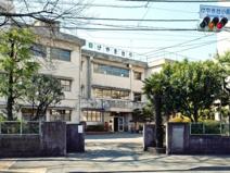 立川市立けやき台小学校