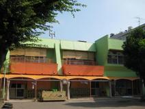 柴崎保育園