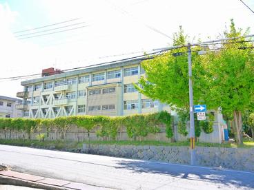 天理市立朝和小学校の画像5
