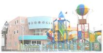 石川学園こばと幼稚園