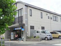 池田泉州銀行小野原支店