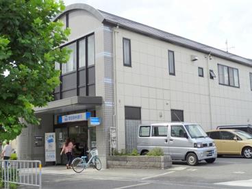 池田泉州銀行小野原支店の画像1